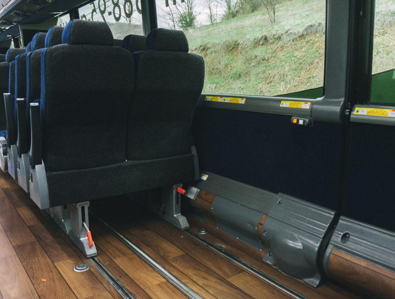 accessible-wheelchair-bus-interior