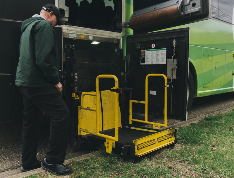 accessible-wheelchair-lift