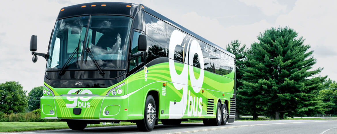 Green Cab Athens Ohio >> Ride Gobus