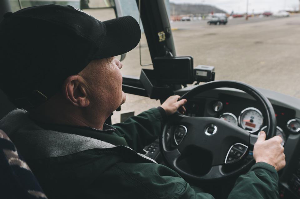 interior-driver